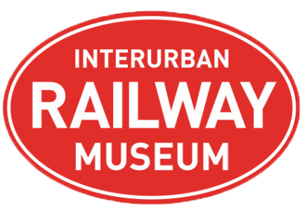 Adventures at the Interurban Railway Museum